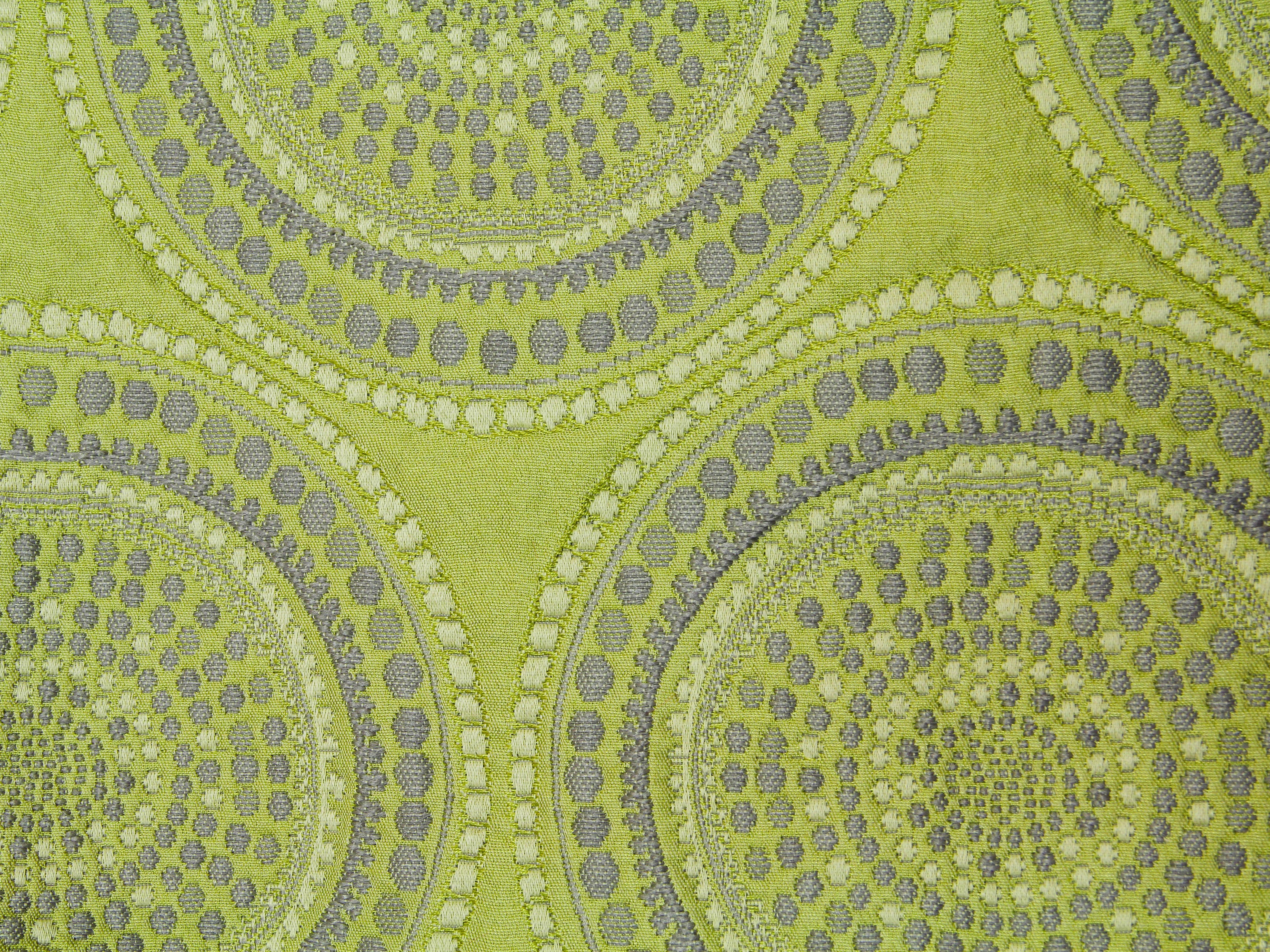 Textured fabric | Greystone Green | Pinterest | Fabrics for Fabric Texture Pattern Hd  181obs