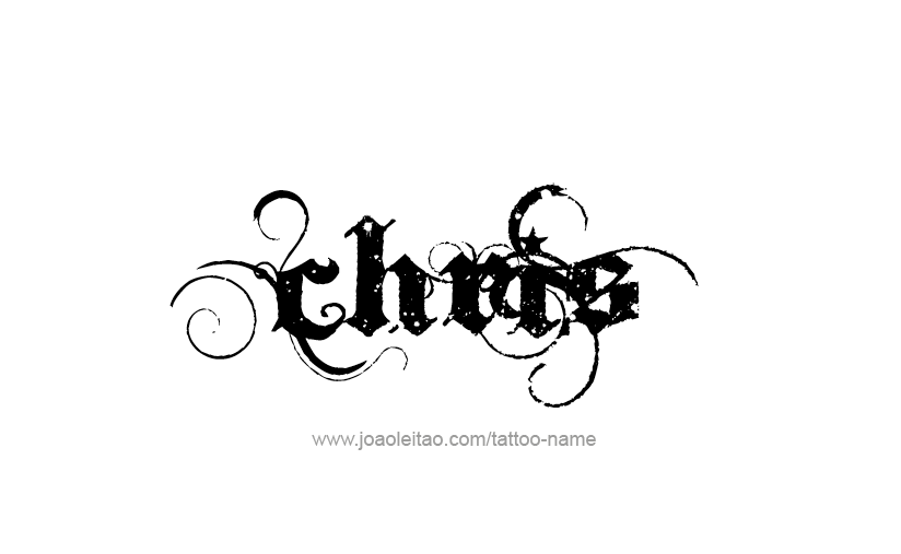 Chris Name Tattoo Designs In 2020 Name Tattoos Graffiti Names Hand Lettering Alphabet
