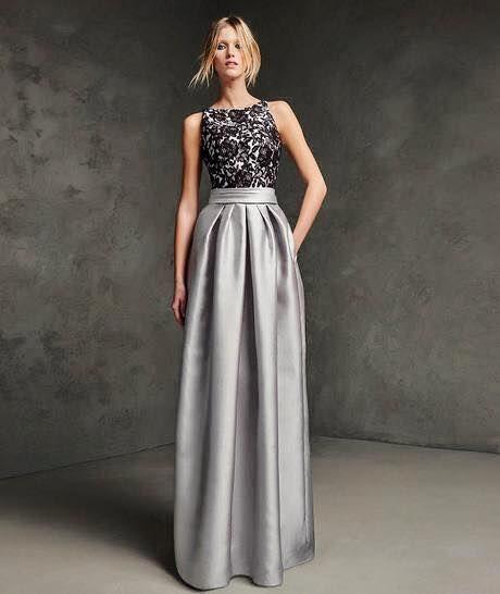 065b722c8 Vestidos para dama de honor - Soy Key