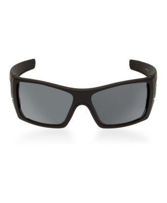 a6e5d46947 ... order oakley batwolf sunglasses oo9101 sunglasses by sunglass hut men  macys 85392 9b8a9