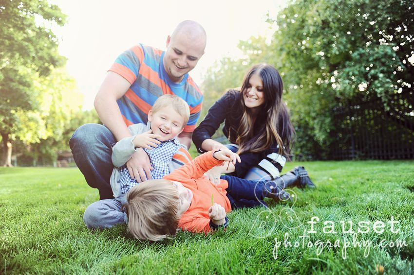 utah family photographer 01