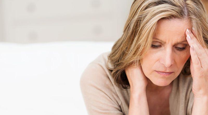 Olet sitten vanhempi, työntekijä, opiskelija tai kuka tahansa, niin todennäköisesti olet joskus jossain elämänvaiheessa ollut stressaantunut. Stressi vaikuttaa henkisesti sekä fyysisesti. Stressin henkiset oireet ovat yleensä keskittymisvaikeudet ja mielialan vaihtelut. Stressin fyysiset oireet ovat taas