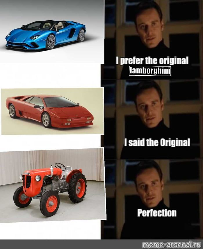 Original Lamborghini Sakai Entertainment Lamborghini Best Funny