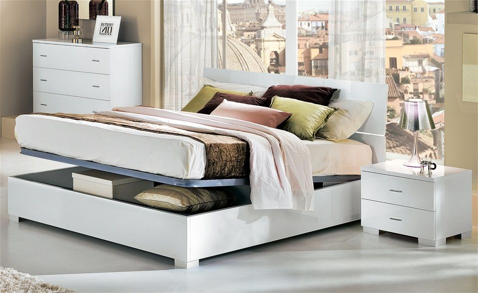 Letto lux mondo convenienza idee per la casa pinterest driftwood design inspiration and - Letto rotondo mondo convenienza ...