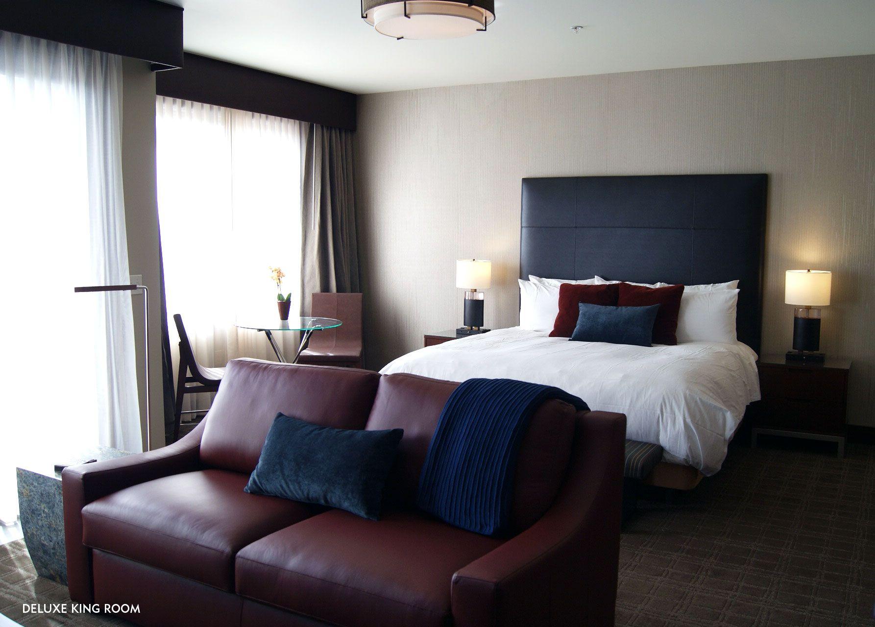 Bend oregon lodging vacation home rentals lodges