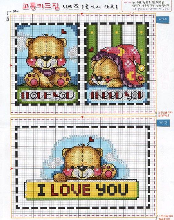 2008886908784138372.jpg 565×717 pixeles