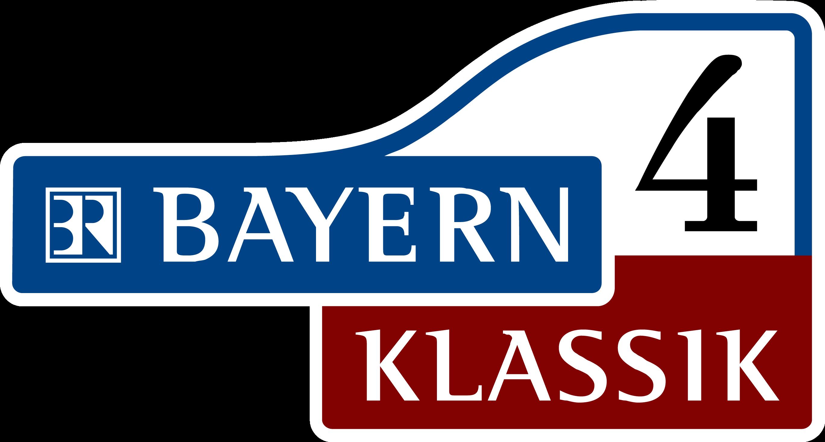 Bayern Klassik 4