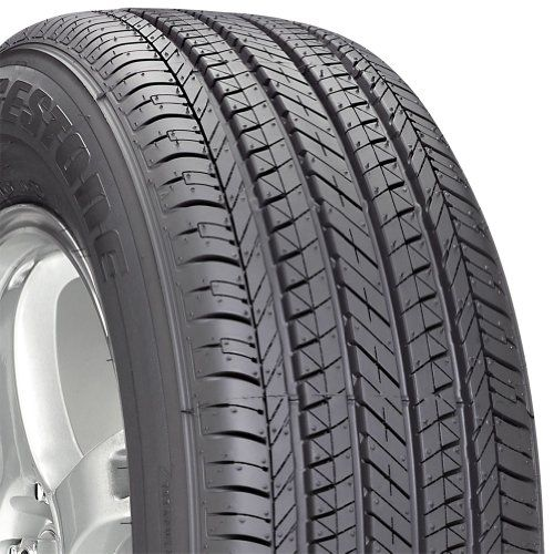 Bridgestone Near Me >> Pin By Coupon Finder On Tire Coupons All Season Tyres