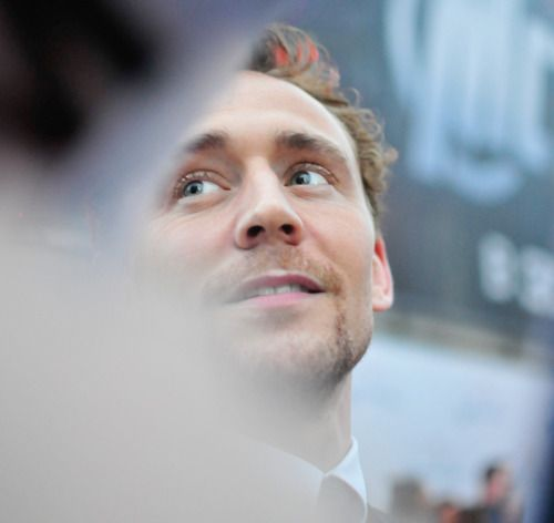 Moscow Tom from HiddleMemes