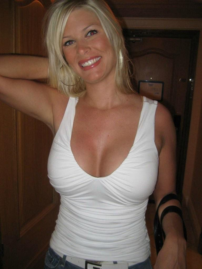 Best real divorced milf dating sites
