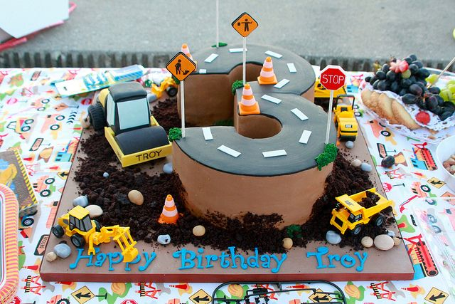 Swell Another Amazing Cake By Lindsey Elegantlyiced Com Funny Birthday Cards Online Alyptdamsfinfo