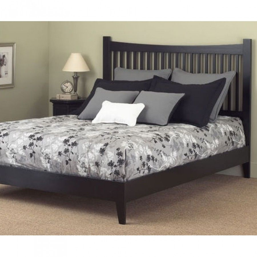 otis bed otis zone 10 platform bed mattress otis zone 10 platform bed
