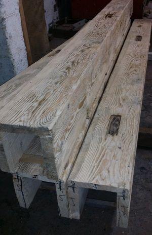 Boards  Beams new barn wood beams  Homes  Styles