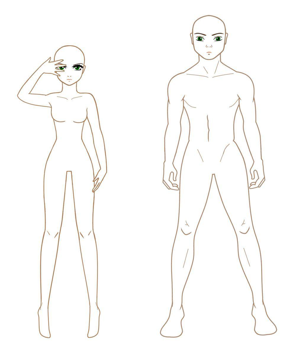 Male And Female Base Female Base Character Disney Characters