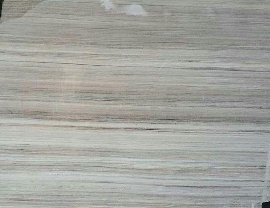 Crystal White Wooden Marble Stones Wooden Hardwood Floors