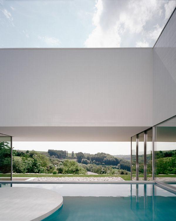 LEICHT Küchen AG architectuur Pinterest Swimming pools - next line küchen