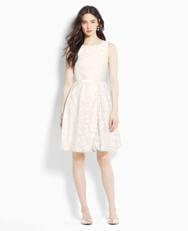 Wedding dresses under $300   Incredible nontraditional wedding dresses under