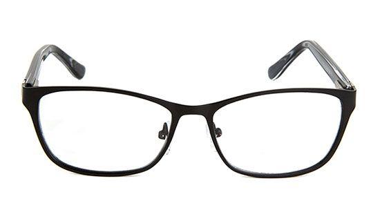 21dfd75ce849 C-Line glasses