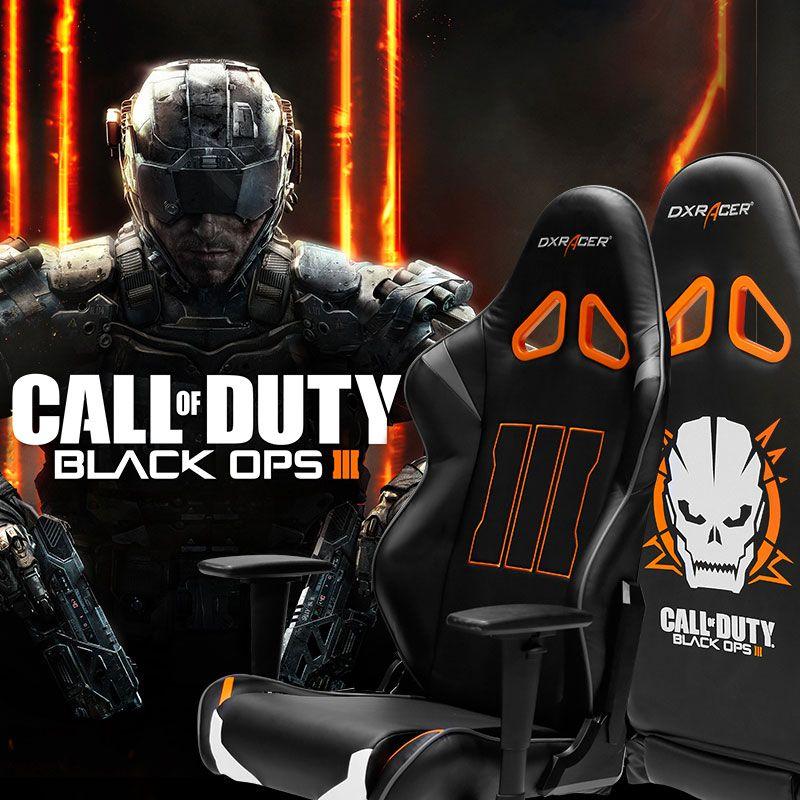 812b34a9620da33bfd656d4486b476c1 - How To Get Out Of Chair In Black Ops