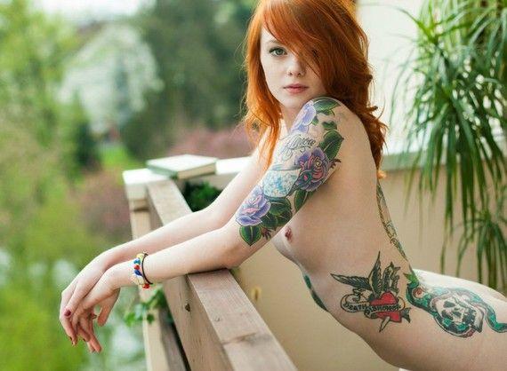 anti salope seins magnifiques