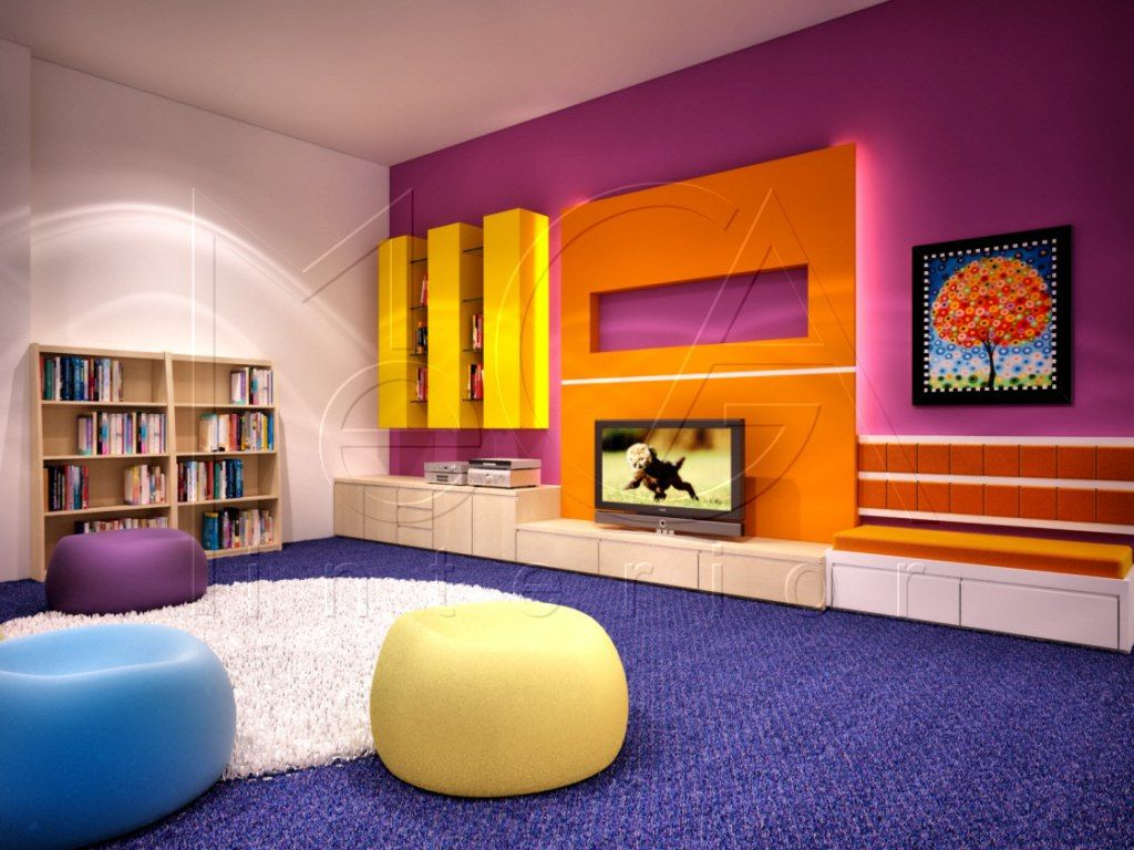 Colours in modern interior design google search final Modern interior colours 2015