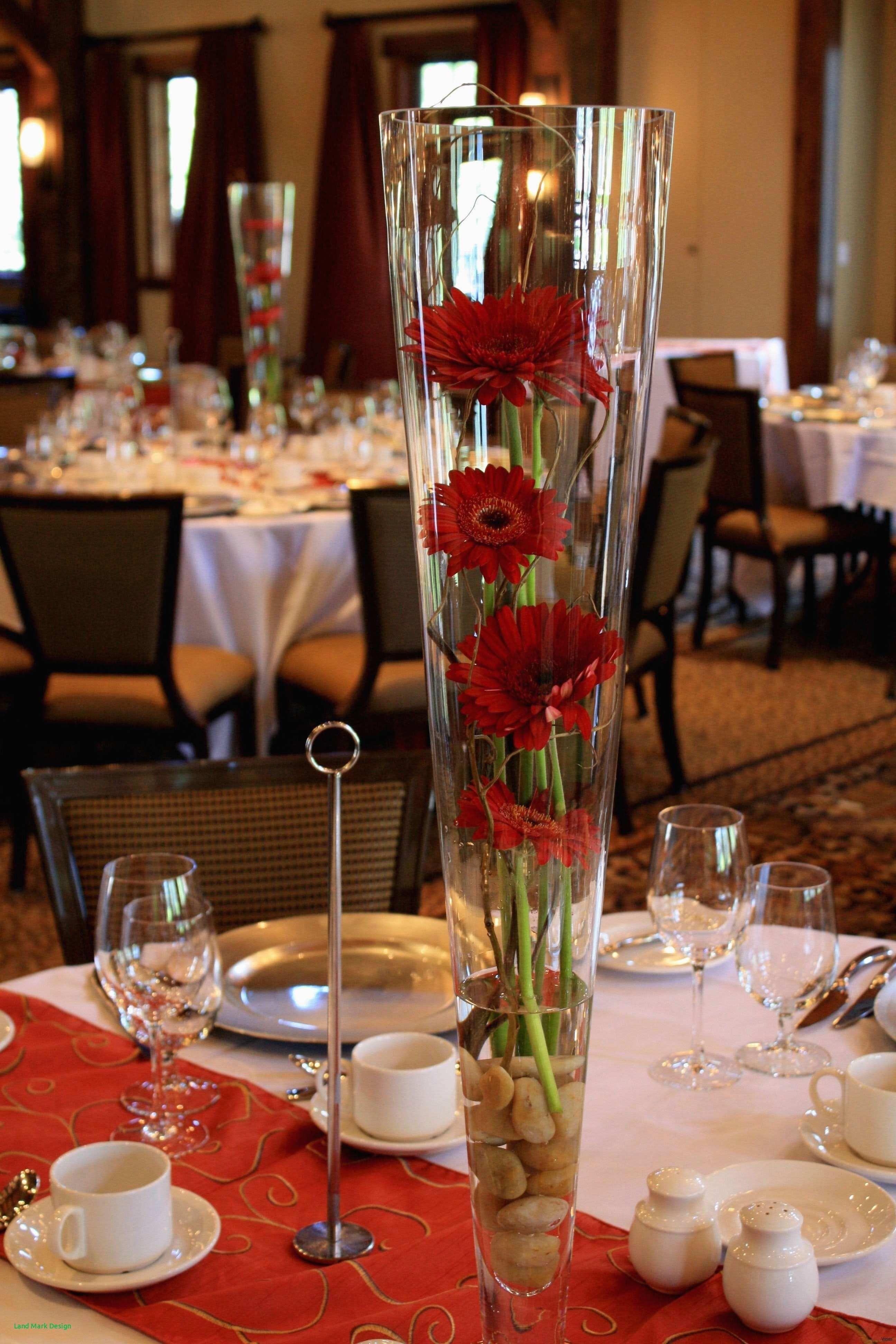10 Vase Decoration Ideas Table Centerpieces Most Brilliant And