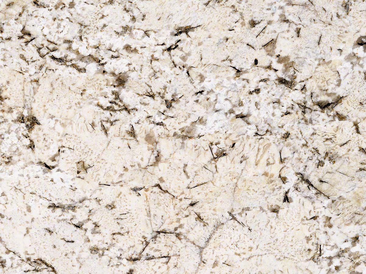 White Sand Granite Granite Countertops White Granite Countertops
