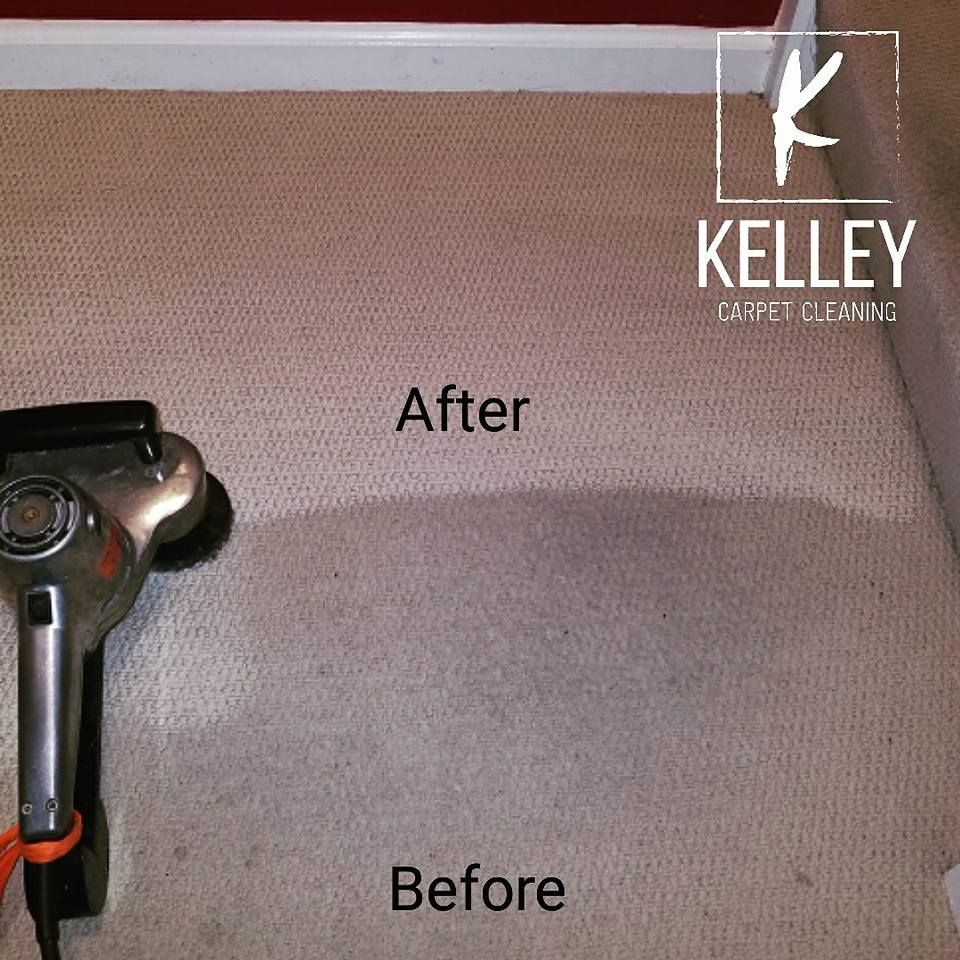 Williamsburg Yorktown Newport News Most Trusted Carpet Cleaning Team 100 Satisfaction Quick Dry No Residue All Na How To Clean Carpet Carpet Cleaning