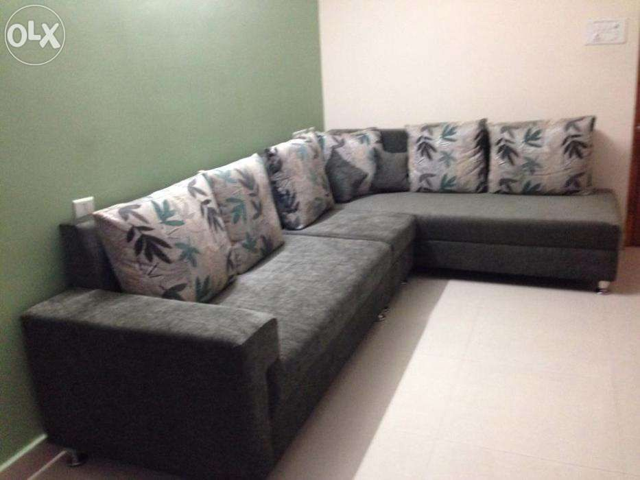 L Shape Sofa Sets L Shaped Sofa L Shape Sofa Set Sofa Set