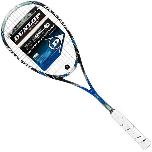 Dunlop Aerogel 4d Pro Gt X Dunlop Squash Racquets Squash Rackets Squash Racquets Dunlop