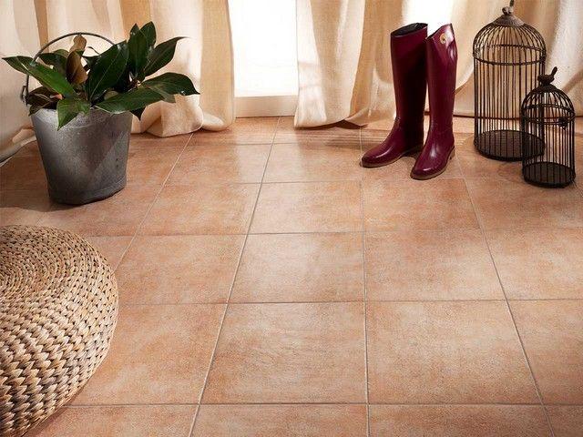 Gres porcellanato portici gresporcellanato piastrelle pavimenti