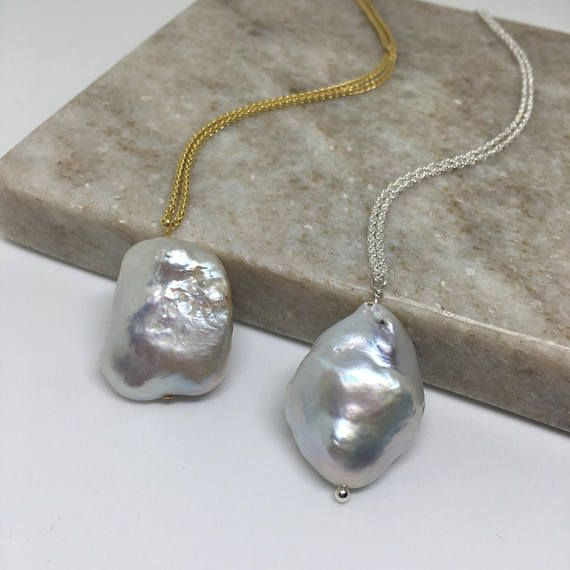 Best Way To Clean Sterling Silver Necklace