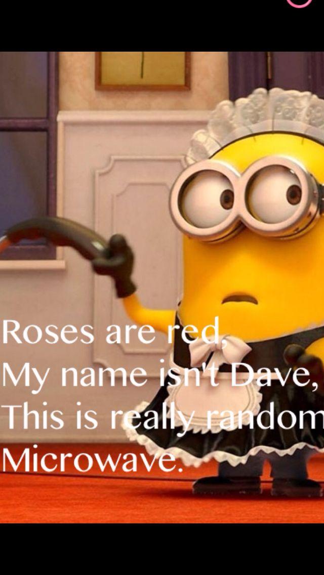 This made me laugh really hard haha