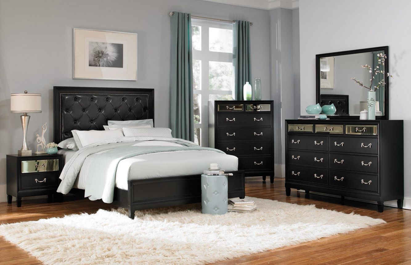 Hollywood S Bedroom Set on hollywood glam bedroom, hollywood themed bedroom, hollywood bed, hollywood regency bedroom, hollywood bedroom black, hollywood living room ideas, hollywood bedroom theme, hollywood bedroom designs,