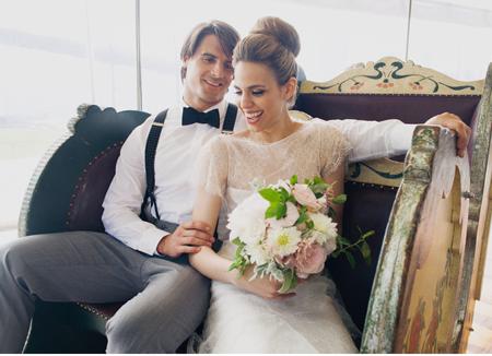 The best wedding blogs of the week wedding wedding and classic brides the best wedding blogs of the week junglespirit Choice Image