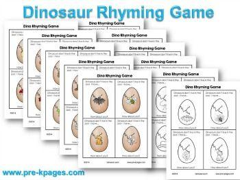 dinosaur literacy dinosaur theme for preschool dinosaur theme preschool dinosaur activities. Black Bedroom Furniture Sets. Home Design Ideas