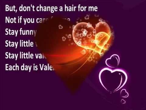 my funny valentine johnny mathis 1959 youtube