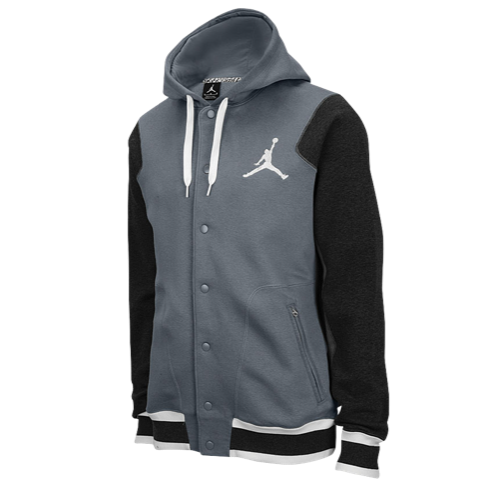 dirt cheap speical offer best prices Jordan varsity jacket in 2019 | Jordan jackets, Jackets, Hoodies