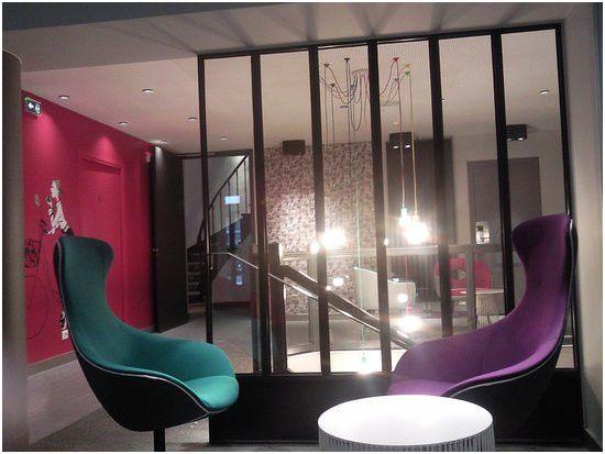 33+ Lounge coiffure o feminin versailles inspiration