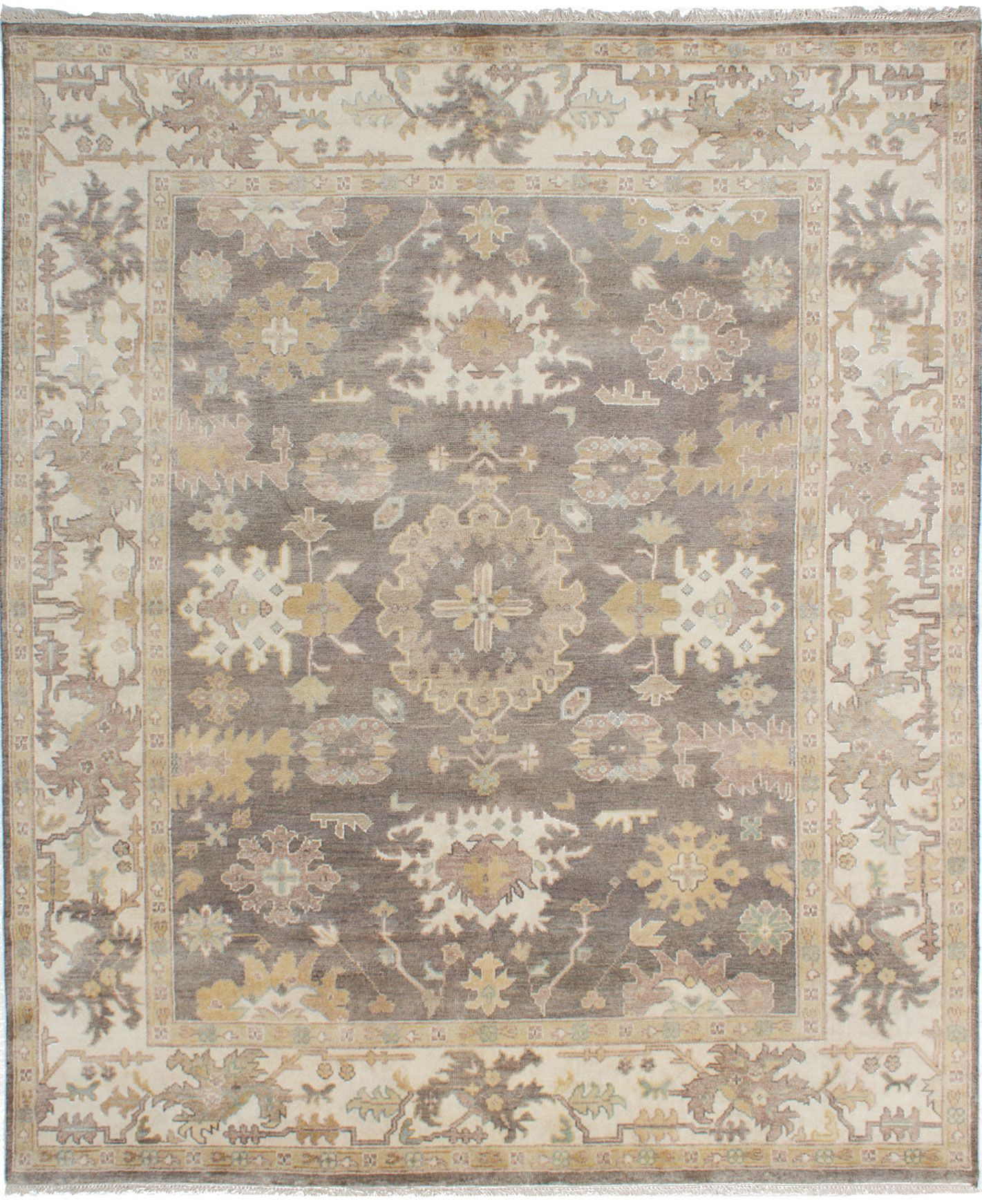 Hand Knotted Indian Rugs Prized For Their Unique Colors Designs And Superior Craftmanship