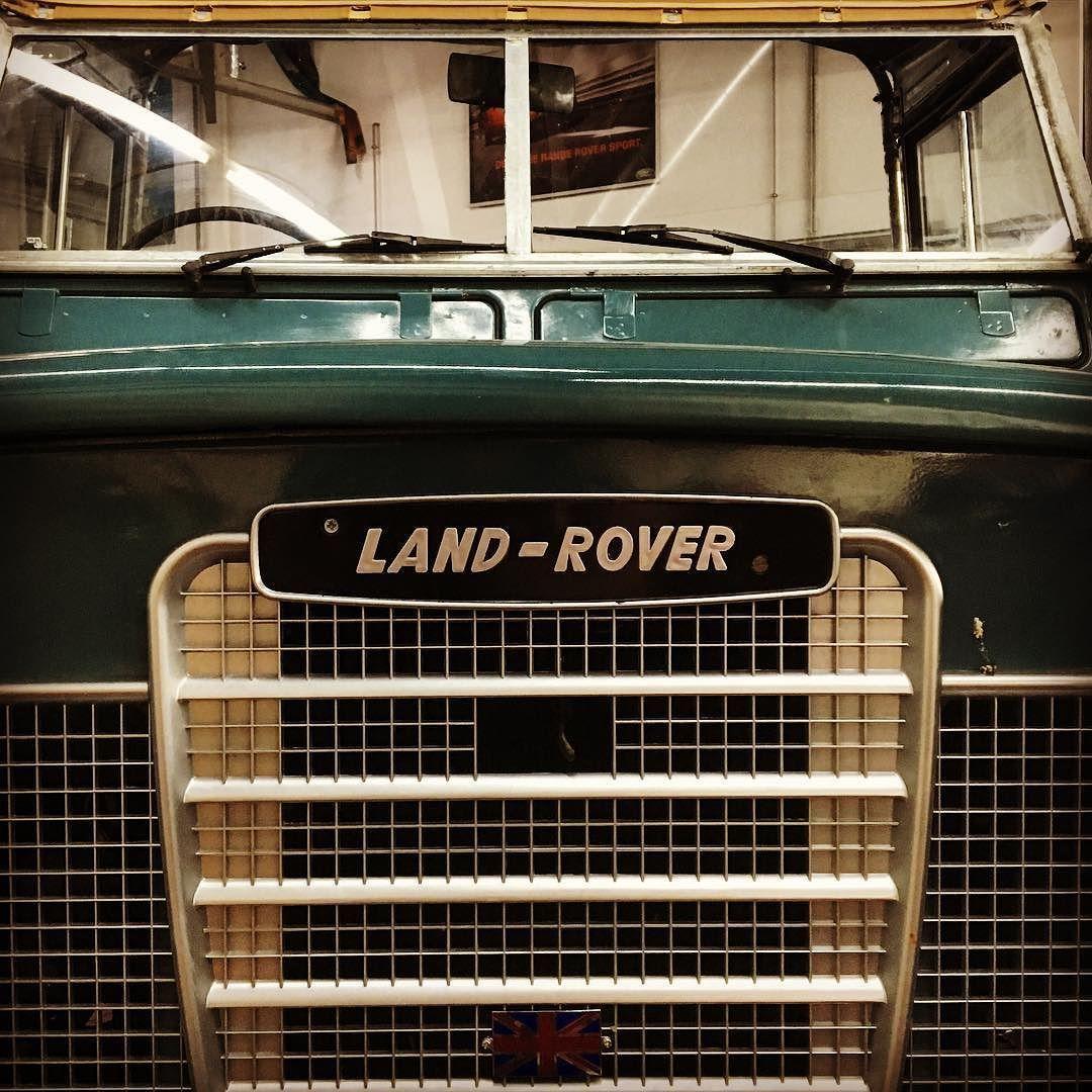 #sneu #mörteingefahr #landroverdefender #landroverseries #landrover #defender #england #unionjack by muerte1 #sneu #mörteingefahr #landroverdefender #landroverseries #landrover #defender #england #unionjack