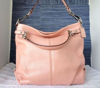 I love this purse !!! I NEED this purse !!