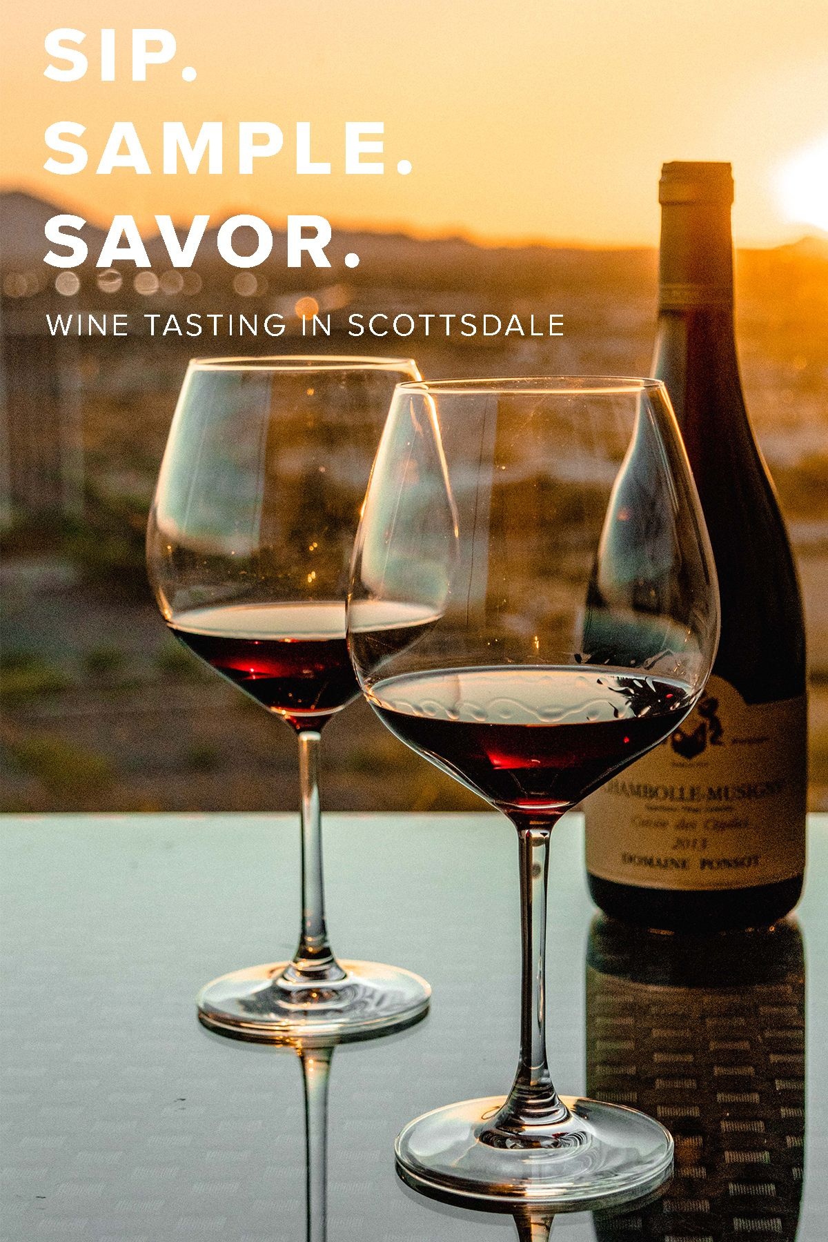 Top 10 Places for Wine in Scottsdale | Scottsdale, Travel ...