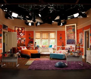 Room Style Latest News Photos And Videos Room Style