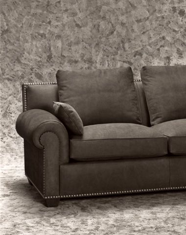 Marco Fine Furniture Chanel Sofa Sofa Sofa Design Sofa Furniture