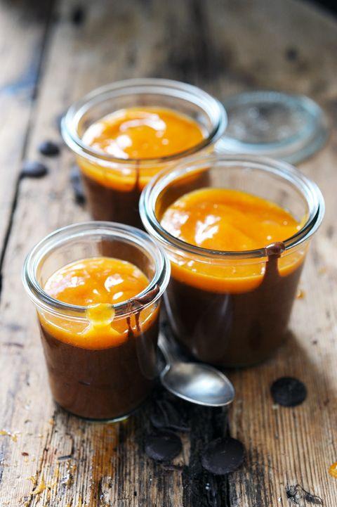 Mousse+au+chocolat+ensoleill%C3%A9e+480.jpg (480×721)