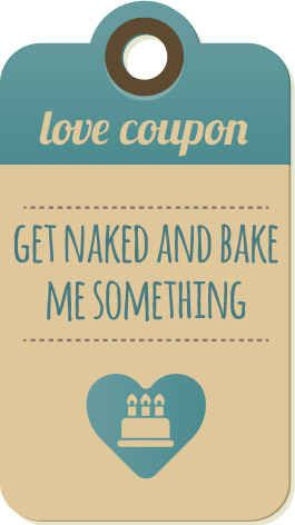 14 Love Coupons You D Actually Want To Receive Love Coupons Romantic Gifts Coupon Book