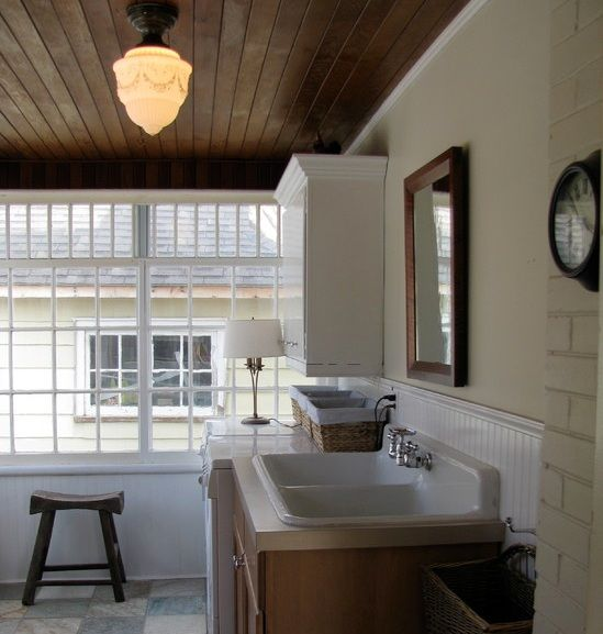 Best Laundry Room Lighting Ideas Remodel Bedroom Laundry Room
