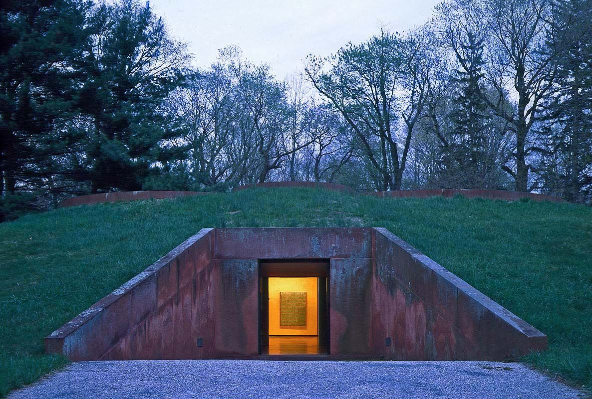 Architectural Photographer Ron Blunt Architecture Architectural Photographers Philip Johnson Glass House