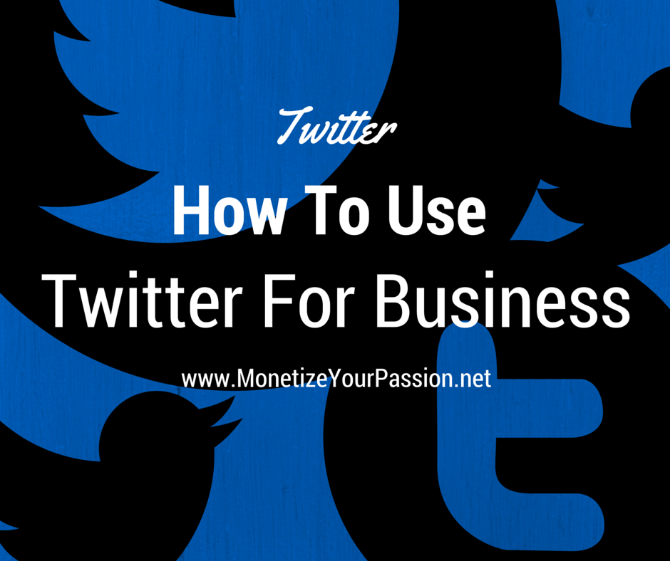 Twitter is one such social media site whose popularity is growing by the minute. With thousands of new sign ups every day, and somewhat limited options, it can be confusing though for most people to understand how to use twitter for business and marketing. In this article we will discuss how to use twitter as leverage for your business by investing nothing but time and strategy because twitter is undoubtedly an amazing business tool, believe it or not.